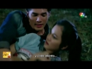 MV Khat Chueak OST True Love Exists Sub Español