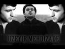 Uzeyir Mehdizade - Деньги деньги 2013