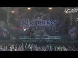 Rhapsody_-_Full_Show_HD_-__Live_at_Sweden_Rock_Festival_(2017)