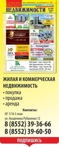 Дать бесплатное объявление в газету набережные челны доска объявлений продам йоркширског