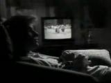 Ричард Маркс - Where ever you go