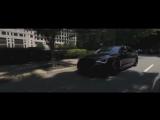 Т мная лошадка Audi A8 (720p).mp4