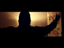 PIOTTA feat. Il Muro del Canto - 7 vizi Capitale (SUBURRA Theme song _ Sigla) [720p]