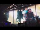 Lana Del Rey – Ride (Monologue) (Live @ «BB&T Center»  «LA To The Moon Tour»)