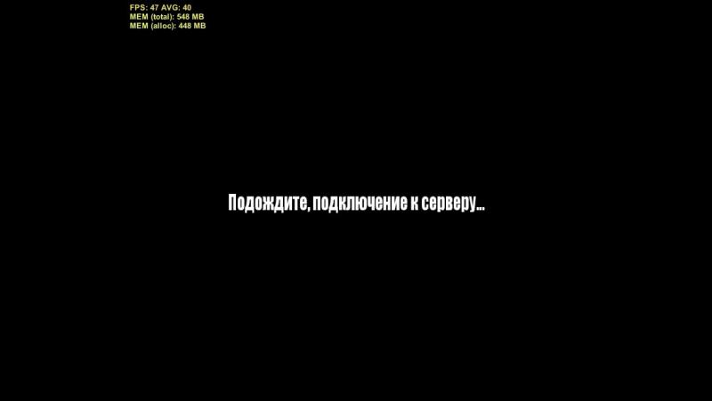 Survival (Алексей Зверь игра 1)