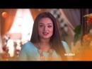 Zindagi Ki Mehek - ज़िंदगी की महक - Episode 376 - February 26, 2018 - Preview