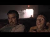 «О, где же ты, брат?» |2000| Режиссеры: Джоэл Коэн, Итан Коэн | комедия, криминал, музыка