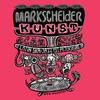 17.09 Концерт группы Markscheider Kunst в ЕСОДе
