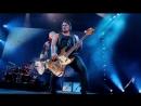 Metallica - Lords of Summer