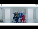 OTHER GOT7 - Look @ Performance Video Adidas.