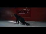 Настя Юрасова - Strip Day 24.12.2017 RaiSky Dance Studio