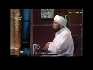 Женитьба Пророка Мухаммада с.а.в. на Айше р.а.Ответ критикам.