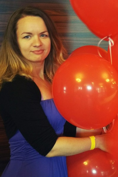Вера Данкова