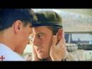 СЛАВА ПИДАРАСАМ Мобілізаційний ролик Збройних Сил України 2017 Armed Forces of Ukraine commercia