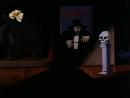 Скуби Ду и Скреппи Ду сезон 3 серия 10-12 (Скуби спасает мир)(Скуби в ведьмином доме)(Сладкие сны Скуби)