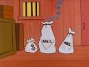 The Magilla Gorilla Show - S01E01 - Big Game - Atchison, Topeka, Sam Jose - Callin' All Kin (1964)