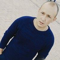 Денис Золоедов