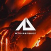 AzDimension - Official Page