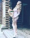 Ксения Цевун фото #12