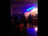 Валентин Вдовин - Live