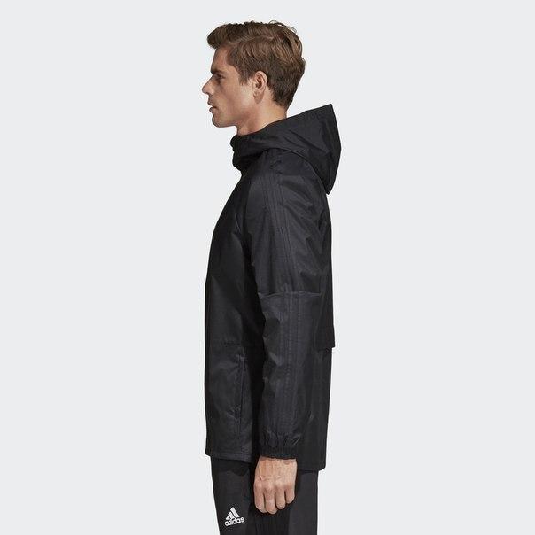 Куртка Condivo 18