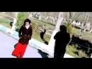 Yakup Caryyew - Dur hany - YouTube.MP4