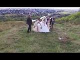 Петро та Мар'яна. Найкращі моменти весілля.m4v
