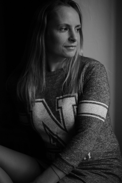 Анна Горбачева