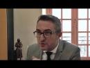 Stéphane Ravier La Loi Asile Immigration va accélérer le processus de remplacement