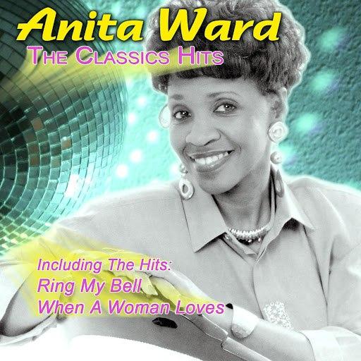 Anita Ward альбом The Classic Hits
