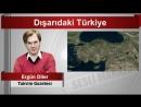 Ergün Diler Dışarıdaki Türkiye - YouTube