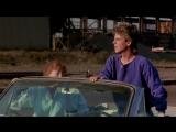 Кошмар на улице Вязов 2 Месть Фредди  A Nightmare on Elm Street Part 2 Freddy's Revenge (1985) (Гаврилов) rip by LDE1983
