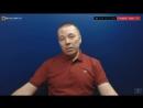 Прямой эфир. СМИ РФ против СССР «ОТВ, НТВ, 4 Канал» Злоказов А.Г.