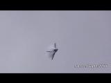 F-16 Viper Demo NAS Oceana Air Show 2017