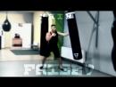 <МАЙК ФАТЕЕВ>  Совмещение всех тренировок в одну TEAM boxing, CrossFIT, BREAKing, Fitness!!! (отрывок из КЛИПА)
