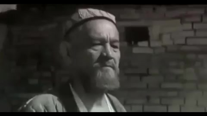"""Toshkent non shahri"""" Kimning esida смотреть онлайн без регистрации"""