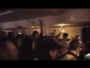 Эдуард Скрябин Вне зоны - Еду я на родину LIVE! The_Transformers