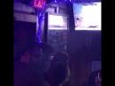Бар Barfly в Нью Йорке 2