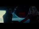 Локи и Тор Побег из Асгарда - Тор Царство Тьмы 2013.mp4