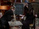 Новая Семейка Аддамс 65.-.Death.Visits.the.Addams.Family.