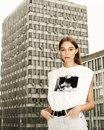 Anna Zosimova фото #16