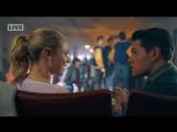 2x01 — «Поцелуй перед смертью» | сник - пик №1