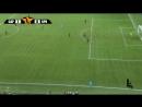 HD Atlético-PR - Sport/Атлетико-ПР - Спорт Ресифи 2-1. ОбзорФутбол.Чемпионат Бразилии 30 Тур 22.10.2017