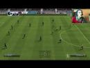 FIFA14 1UP KERZHAKOV [3]