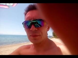 виды озера Иссык Куль