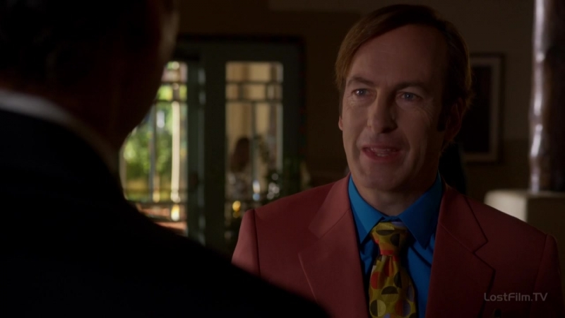 Better.Call.Saul.S02E07.720p.WEB.rus.LostFilm.TV