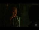 Бойтесь ходячих мертвецов 3 сезон 14 серия Алисия Кларк