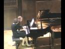М. Равель Сюита № 2 из балета «Дафнис и Хлоя» , исп. Фортепианный дуэт «Aventure Piano Duo» : Ада Горбунова Виталий Гаврук