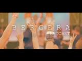 Группа BERGERA - Рассвет (клип с выступления на рок мотофестивале