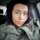 Ксюша Васильева фото #47